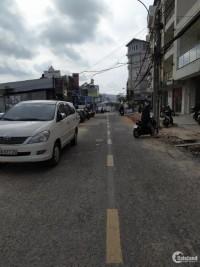 Cần bán Khách Sạn Đường Nguyễn Chí Thanh- Phường 1- Tp.Đà Lạt