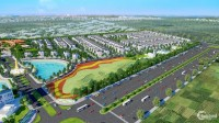 Đất nền dự án đón đầu quy hoạch đường tây thăng long- Cơ hội cho nhà đầu tư,