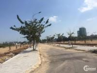 dự án đất nền điện dương khu đô thị biển
