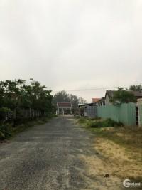 APOLLO CENTER dự án đất nền giá rẻ nam đà nẵng
