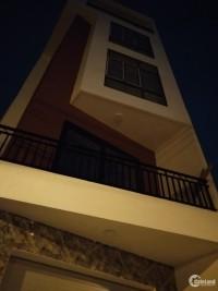 Nhà mặt phố TT Đống Đa, Kinh Doanh, 48m2x4T, giá 10.4 tỷ: 0889967053
