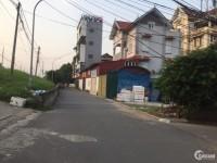Bán nhà 4 tầng mặt đê Đông Dư Thượng ngay cầu Thanh Trì. Đủ đồ giá 2,1 tỷ.