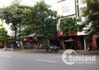 Bán nhà Hà Đông, Mặt phố Phùng Hưng 30 tỷ, 150mx7T, MT 8m, KD tốt