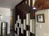 Bán nhà 2,5 tầng KQH Bàu Vá 2 Vịt Thuận rẻ vào để lại toàn bộ nội thất