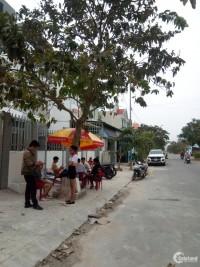 Nhà Phố Nhà Xinh risidential mở bán giai đoạn 2 , chợ bình chánh