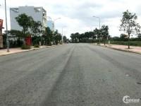 Bán nhà phố Nhà Xinh Residential 100m2 hoàn thiện, có sổ riêng