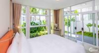 Bán biệt thự biển cao cấp 5 phòng ngủ thuộc Priemier Village Danang