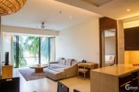 Bán căn hộ 2 phòng ngủ Hyatt Đà Nẵng giá tốt view đẹp