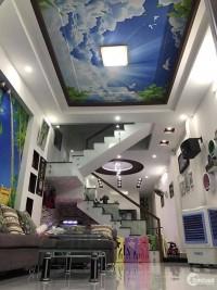Bán nhà 2 tầng kiệt 234 Đỗ Bá, Mỹ An, Ngũ Hành Sơn, Đà Nẵng