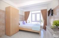 Bán khách sạn 7 tầng đường Mai Xuân Thưởng,P. Vĩnh Hải,TP. Nha Trang