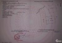 Bán nhà mới  100% 1 trệt 1 lầu khu biệt thự Hưng Lợi, Ninh Kiều  - 4.4 tỷ