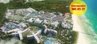 """Chỉ 5 tỷ 689 triệu, sở hữu ngay căn shop MALLORCA """"MC-03-32"""" tại Grand World Phú"""