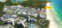 """Mở bán căn shop MALLORCA """"MC-03-32""""  ngay  Casino Phú Quốc."""