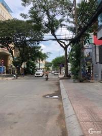 Bán nhà MT Trần Nhật Duật, Tân Định, Quận 1 ( 4.1mx21m)- GIá bán 28 tỷ
