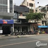 bán gấp MT đường Điện Biên Phủ, P.ĐaKao,Quận 1, diện tích rộng, giá rẻ nhất