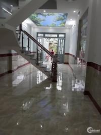 Mặt tiền Điện Biên Phủ , phường Đakao quận 1. giá 25 tỷ