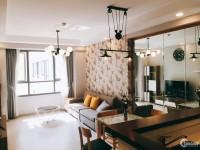 Căn hộ Gold View đầu tư chỉ có lời 2PN , chỉ 3.4tỷ nội thất đẹp hiếm có
