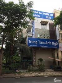 Siêu phẩm nhà phố khu Hưng Gia ở Phú Mỹ Hưng, Quận 7 đường lớn giá rẻ