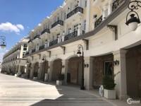 Chính chủ bán nhà phố The Pega Suite trung tâm Q.8, vị trí đẹp