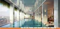 Công ty Happyland Chính thức nhận giữ chỗ căn hộ Ricca quận 9 chỉ 50 triệu