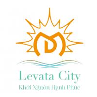 nhà phố LEVATA CITY TẠI BÌNH TÂN