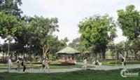 Mặt tiền Nguyễn Kiệm, sát sân bay, 85m2, 4 tầng, 14.5 tỷ