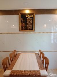 Bán nhà mặt tiền  Quang Trung, P.14, Gò Vấp.LH: 0906890657
