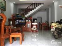 Bán gấp nhà đường Quang Trung, Quận Gò Vấp, diện tích 60m2, Giá 3.8 Tỷ