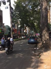 Bán nhà định cư nước ngoài MT Trường Chinh, Q.Tân Bình-Giá 125 tỷ ( 9x40 NH 35m)