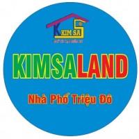 Kimsaland cần bán : Nhà Hẻm Bùi Thị Xuân, Phường 1, Quận Tân Bình !