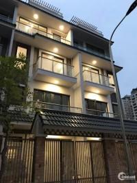 Duy nhất cung đường MT Yên Thế, P2, Tân Bình. 10x25m thích hợp xây Building
