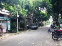 Bán nhà mặt tiền nội bộ phường Tân Thành,4.1x17, nhà 1 lầu. Giá 9.6 tỷ.