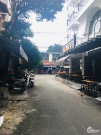Bán nhà mặt tiền, phường Tân Thành,4x20, nhà 4 lầu. Giá 11.3 tỷ.