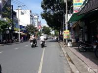 Bán nhà mặt tiền kinh doanh sầm uất Âu Cơ, phường Tân Thành, 3.6x31,nhà cấp 4.