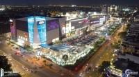 Bán nhà MTKD Bờ Bao Tân  Thắng  Q.Tân Phú  DT 4x30   3.5 tấm Gía 14.5 tỷ