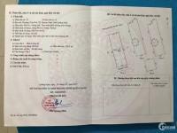 Chính chủ cần bán nhà đường Nguyễn Tấn Kỳ, P Trần Phú, tp Quảng Ngãi