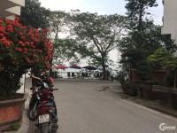 Quảng An, Tây Hồ 116m2, đường quanh nhà, kinh doanh cực tốt
