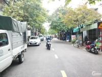Bán đất diện tích lớn, tăng luôn nhà cấp 4 ngay trung tâm quận Thanh Khê – Đà Nẵ