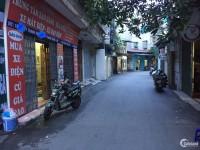 Nhà Thanh Xuân - kinh doanh, oto tránh trước nhà giá 1.85 tỷ