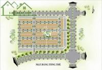 Centa City Hải Phòng - Liền kề 3 tầng đường 12m vỉa hè 3m 10ha công viên giá rẻ