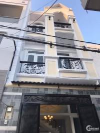 Cần bán nhà sổ riêng gần chợ Trảng Bàng