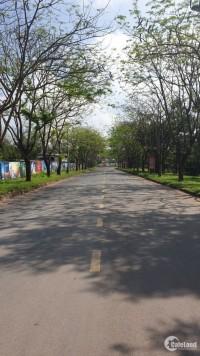 Bán nhà 1 trệt 2 lầu Sổ hồng riêng Trảng Bom, Đồng Nai.