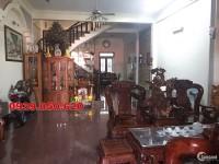 Bán GẤP nhà MẶT TIỀN 2 lầu 1 trệt 197m2 đường Bà Huyện Thanh Quan, Vũng Tàu
