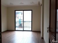 Bán nhà pl  Đội Cấn, Ba Đình, DT46m2*5 tầng, oto nhỏ đỗ cửa, 5.6tỷ