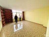 Bán nhà ngõ 279 Đội Cấn thông 173 HH Thám, Ngọc Hà 55m 4 tầng cách oto đỗ 20m ch