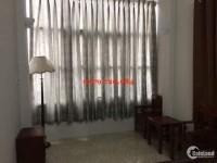 Bán Nhà Kim Mã 35m Mặt tiền 5m Gần Đường Oto Giá 2.75 tỉ