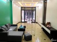 Cần bán gấp nhà Đội Cấn, Ba Đình – Lô Góc – Kinh doanh được –  Giá 4.1 tỷ