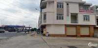 Nhà 2 mặt  tiền đường Quốc Lộ 51, SHR Full thổ cư, kinh doanh buôn bán được ngay
