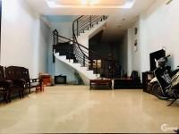 Bán nhà Bình Thạnh, HXH, 87m2, 3tầng, giá 6.4 tỷ