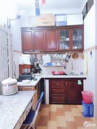 Bán nhà Bình Thạnh, HXH, 4.6x12m, giá chỉ 5,45 tỷ